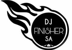 Dj Finisher SA - Secret Weapon